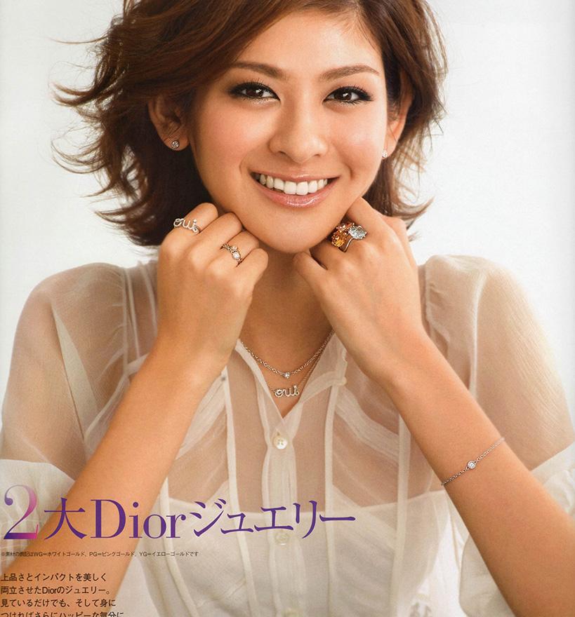 石井美絵子の画像 p1_23